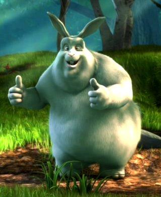 big_buck_bunny1.jpg